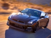 2014-nissan-gt-r-track-edition_100418078_l