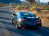 2014-nissan-gt-r-track-edition_100418079_l