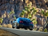2014-nissan-gt-r-track-edition_100418080_l