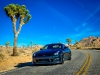 2014-nissan-gt-r-track-edition_100418084_l