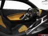 Official 2015 Lotus Elise