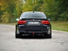 Official 720hp BMW M3 E92 by G-Power 001