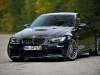 Official 720hp BMW M3 E92 by G-Power 002
