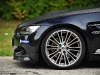 Official 720hp BMW M3 E92 by G-Power 004