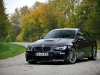Official 720hp BMW M3 E92 by G-Power 006