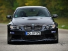 Official 720hp BMW M3 E92 by G-Power 008