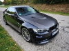 Official 720hp BMW M3 E92 by G-Power 009