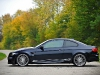 Official 720hp BMW M3 E92 by G-Power 012