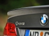 Official 720hp BMW M3 E92 by G-Power 015