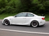 Official Alpha-N BT92 Based on BMW E92 335i 001