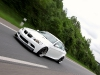 Official Alpha-N BT92 Based on BMW E92 335i 002