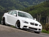 Official Alpha-N BT92 Based on BMW E92 335i 003