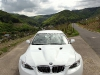 Official Alpha-N BT92 Based on BMW E92 335i 004