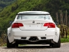 Official Alpha-N BT92 Based on BMW E92 335i 006