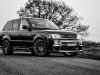 Official Amari Design Range Rover Sport Non Wide Arch Windsor Edition 002