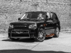 Official Amari Design Range Rover Sport Non Wide Arch Windsor Edition 003