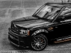 Official Amari Design Range Rover Sport Non Wide Arch Windsor Edition 008