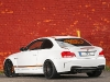 Official APP BMW 1-Series M Coupe
