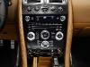 Official: Aston Martin DBS Carbon Edition IIOfficial Aston Martin DBS Carbon Edition II