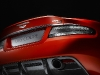 Official Aston Martin DBS Carbon Edition II