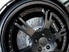 wheels_multipiece_aston_martin_dbs