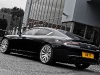 Official Aston Martin Rapide by A. Kahn Design 001