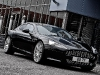 Official Aston Martin Rapide by A. Kahn Design 004