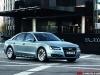 Official Audi A8 Hybrid