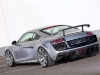 Official Audi R8 Toxique by TC Concepts