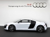 Official Audi R8 Exclusive Selection Editions - US Only 002