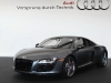 Official Audi R8 Exclusive Selection Editions - US Only 009