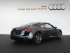 Official Audi R8 Exclusive Selection Editions - US Only 015