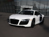 Official Audi R8 Exclusive Selection Editions - US Only 016