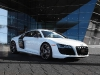 Official Audi R8 Exclusive Selection Editions - US Only 017