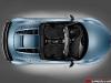 Official Audi R8 GT Spyder