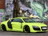 Official Audi R8 V10 by XXX Performance 001
