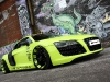 Official Audi R8 V10 by XXX Performance 002