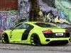 Official Audi R8 V10 by XXX Performance 004