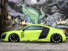 Official Audi R8 V10 by XXX Performance 006