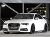 Official Audi S5 Facelift by Senner Tuning 004