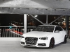 Official Audi S5 Facelift by Senner Tuning 005