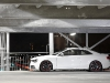 Official Audi S5 Facelift by Senner Tuning 006