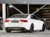 Official Audi S5 Facelift by Senner Tuning 008