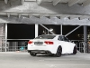 Official Audi S5 Facelift by Senner Tuning 009