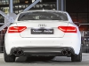 Official Audi S5 Facelift by Senner Tuning 010