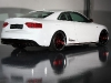 audi-s5-facelift-by-senner-tuning-017
