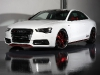 audi-s5-facelift-by-senner-tuning-020