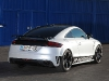 Audi TT-RS by PP-Performance and Cam Shaft