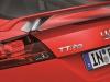 TTRS120022