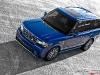 Official: Bali Blue RS450 Kahn Range Rover Vogue